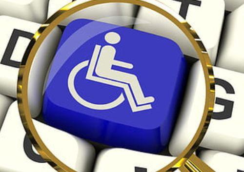 Aumento pensioni di invalidità? Ora troppo basse, potrebbero essere anticostituzionali