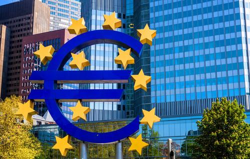 BCE aumenta PEPP: diretta video discorso Lagarde