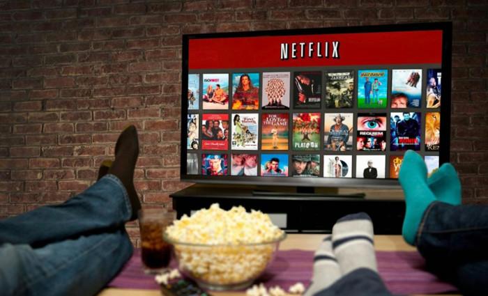 Bonus TV 2020-2021. Come richiederlo