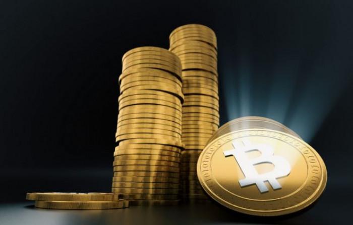 quando ha iniziato bitcoin