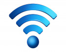 Come cambiare password del Wi-Fi