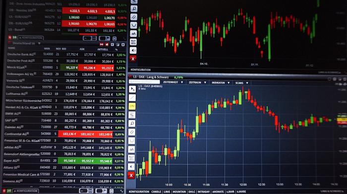 Copiare nel trading online? Boom Copy Trading tra i traders italiani