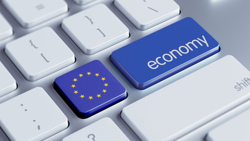 Dalla BCE centinaia di miliardi alle banche a un tasso del -1%: ecco la maxi-Tltro