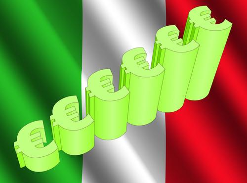 Debito pubblico italiano torna ai massimi storici, aggiornamento aprile 2020