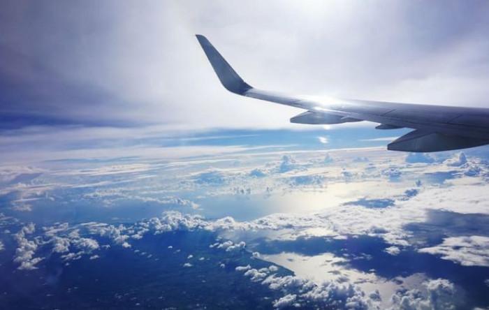 Dove si può andare in Europa? A giugno si torna a viaggiare, ecco quali Paesi aprono all'Italia