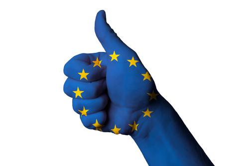 EuroStoxx 50 batte S&P 500: il punto sulla sfida borse europee VS Wall Street