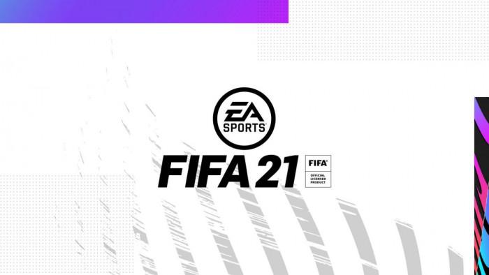 Fifa 21, migliorata grafica è giocabilità