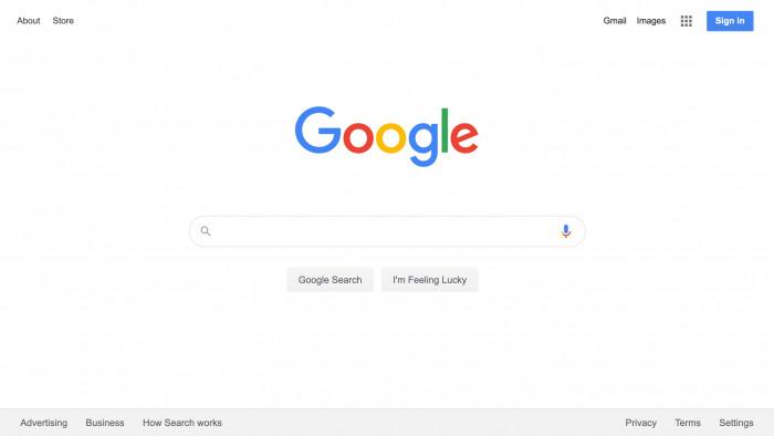 Google aggiorna la privacy e la navigazione in incognito