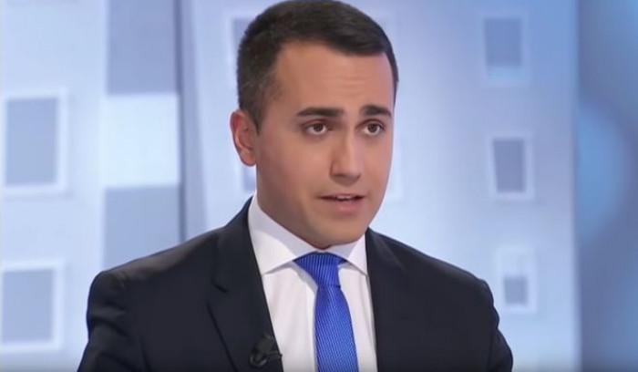 Governo in bilico, indiscrezioni Di Maio: sul Mes il Conte bis rischia di cadere per scissione M5s