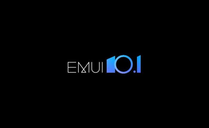 Huawei: EMUI 10.1 arriva anche in italia. Ecco le date e le novità che porta