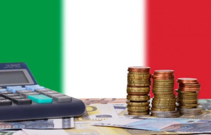 Italia prima per aiuti economici alle imprese in rapporto al Pil secondo le stime dell'Ocse