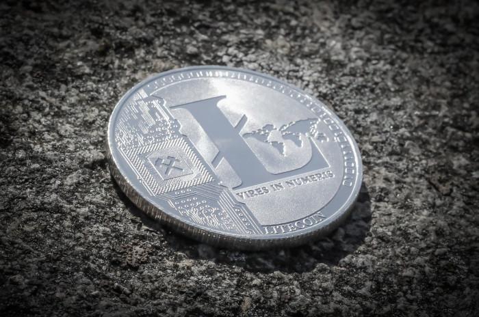 Litecoin previsioni 2020/2021: analisi LTCUSD e consigli crypto-analisti
