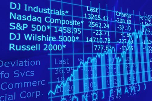 Migliori azioni americane da comprare subito in scia al rally della borsa