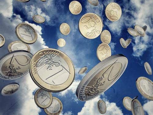 Migliori mercati per andare long adesso: dall'Euro all'S&P500 fino alla Rupia Indiana