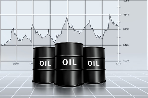 Prezzo petrolio e riunione OPEC di domani: previsioni e strategia trading online