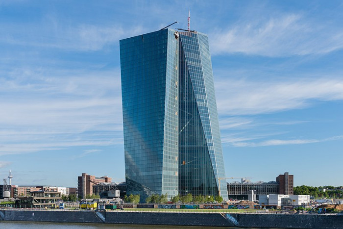 Riunione BCE e conferenza stampa di Lagarde, ecco quali sono le novità in arrivo