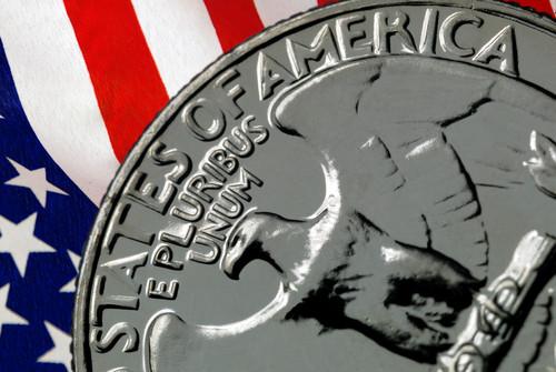 Tassi FED: previsioni riunione 10 giungo 2020 e discorso Powell