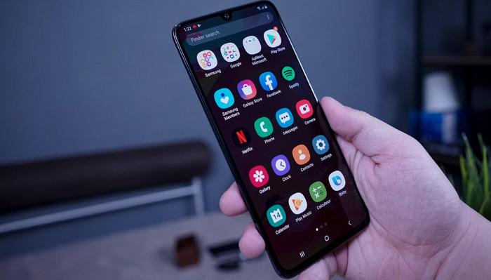 Una foto manda in tilt gli smartphone Android. Cancellatela subito!