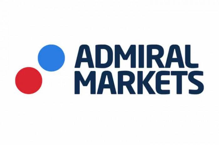 Admiral Markets recensione