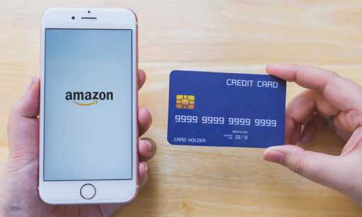 Amazon: è possibile pagare a rate. Ecco come