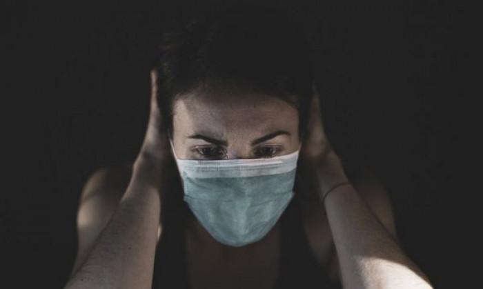 Coronavirus, rafforzati i controlli e stretta sulle mascherine contro un virus