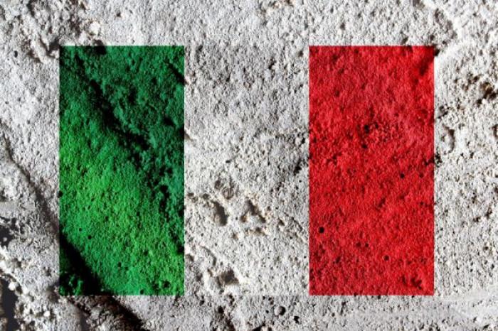 Dall'alta moda ai trasporti, tutti i grandi marchi italiani che sono diventati stranieri