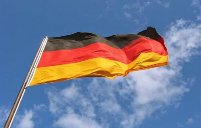 In Ue è il turno della Germania, Angela Merkel espone il programma per rilanciare l'Europa in 9 punti