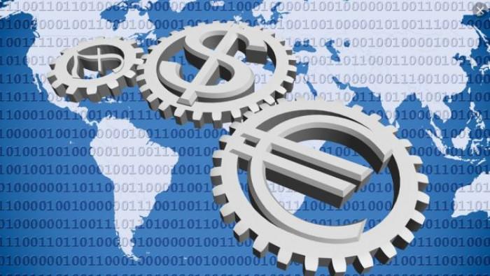 L'economia globale verso la deglobalizzazione, le cause: tensioni geopolitiche ed emergenza Covid