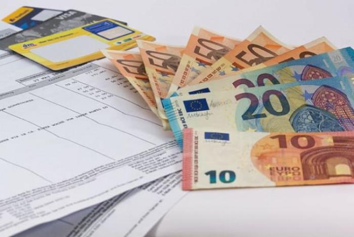 L'Ue ha deciso: ecco chi potrà avere i contributi a fondo perduto
