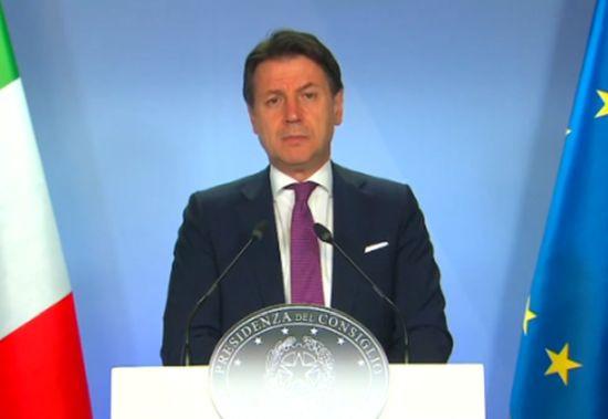 Recovery Fund, raggiunto l'accordo a Bruxelles. L'Italia riceverà 209 miliardi di euro