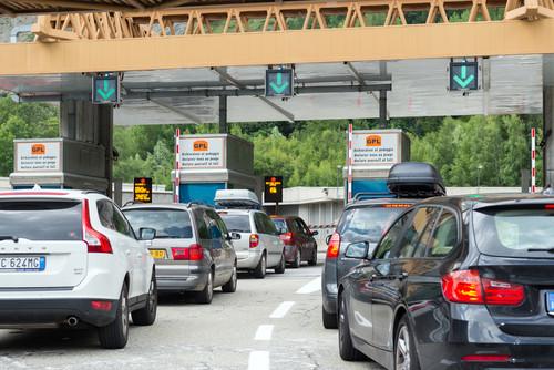 Revoca concessione Autostrade per l'Italia: quanto costerebbe ad Atlantia