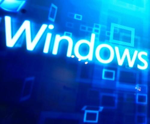Trimestrale Microsoft: previsioni e possibili effetti sulle azioni