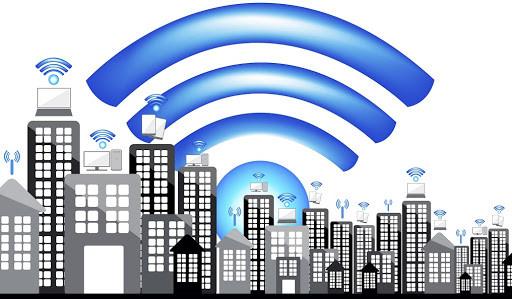 WiFi gratis in 300 comuni italiani