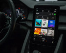 Android Automotive: l'auto diventa smart