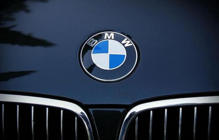 Arriva la versione Touring per la BMW M3