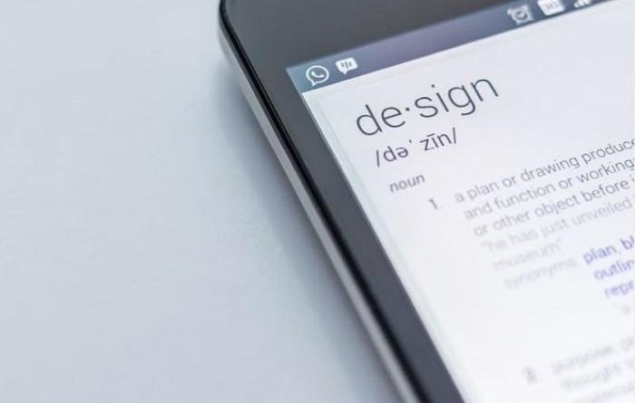 Asus Zenfone 7 e Zenfone 7 Pro: ipotesi su caratteristiche e prezzi
