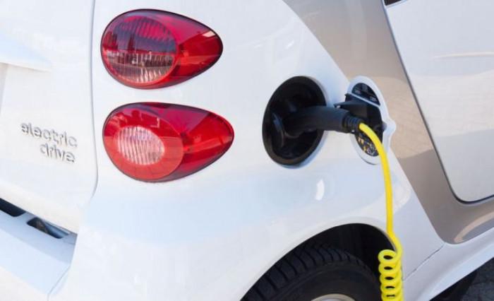 Aumentano le richieste per la conversione delle auto termiche in elettriche