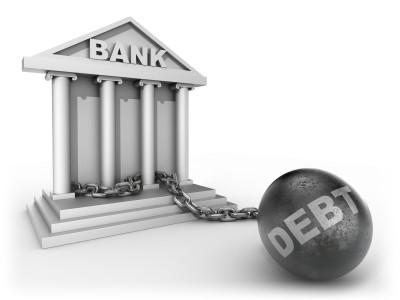 Azioni banche e ipotesi bad bank europea: assist per comprare i bancari?