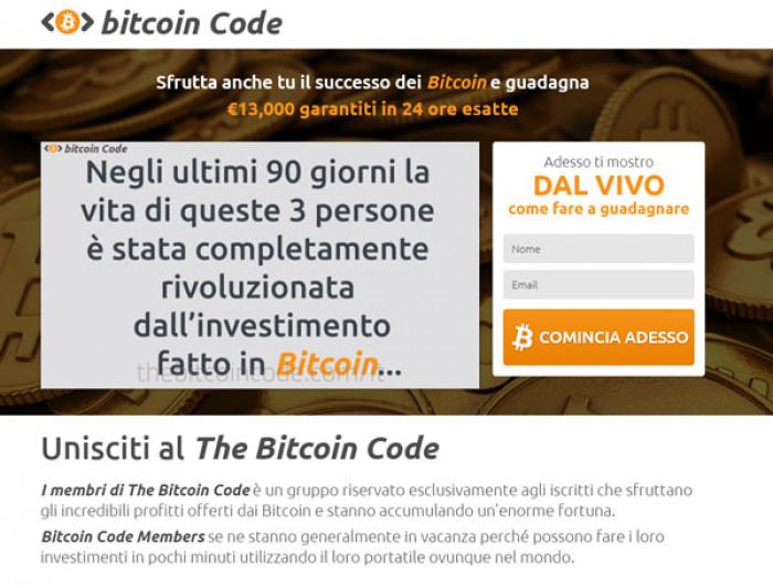guadagnare con i bitcoin opinioni)
