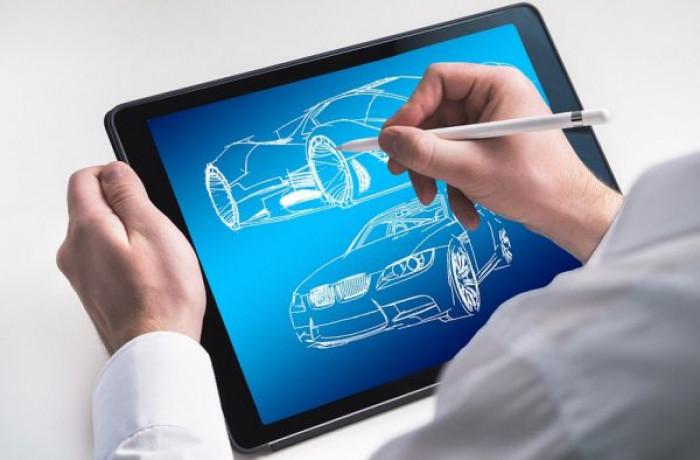 Bonus da 200 a 500 euro per pc e tablet, ecco come fare la domanda e quali sono i requisiti
