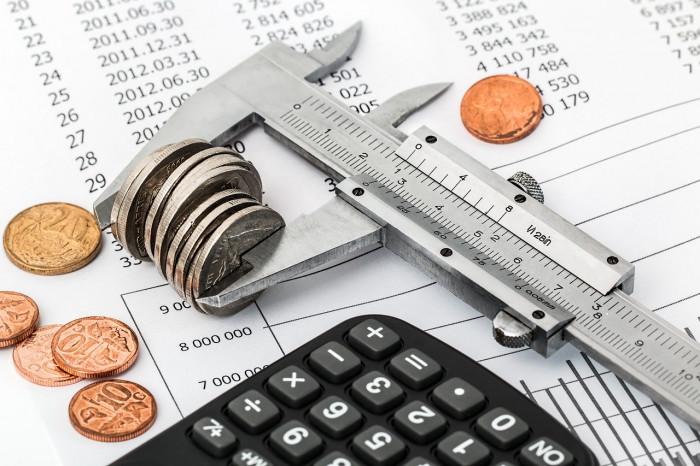 Debito Pubblico Italiano: nuovo massimo storico a giugno 2020
