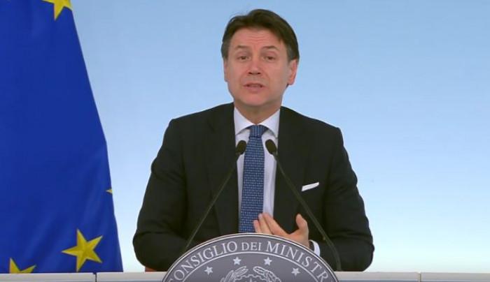 Desecretati i verbali del Cts: per le regioni del centro e del sud Italia non era previsto nessun lockdown