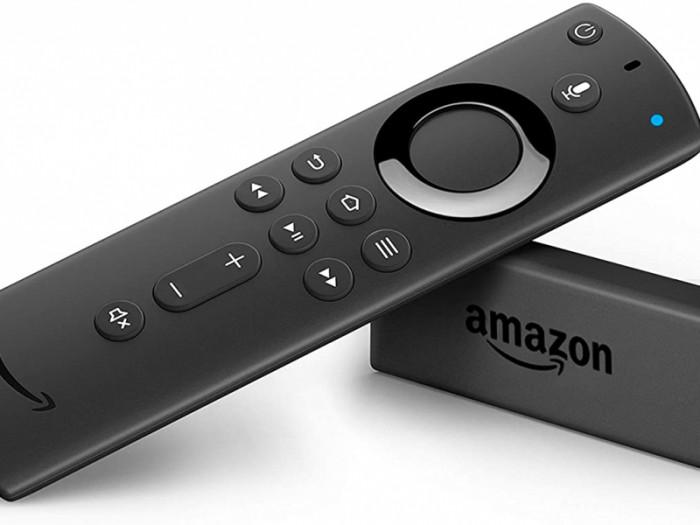 Dispositivi per rendere il televisore smart: i migliori e prezzi economici