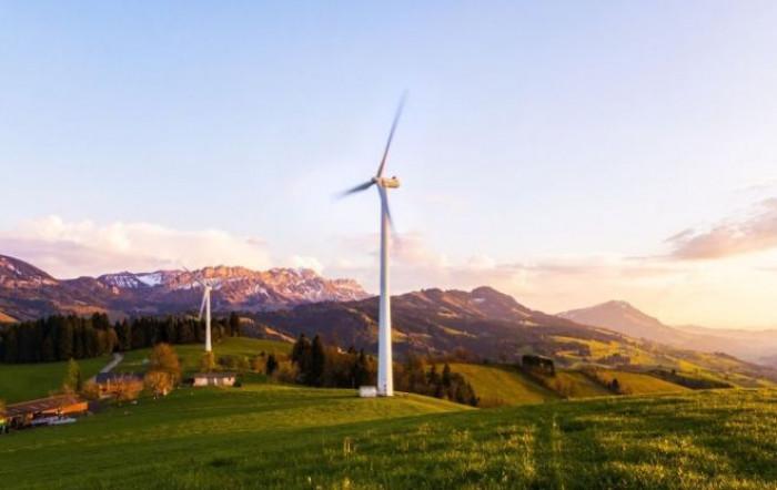 Effetti lockdown: le energie rinnovabili coprono il 50% della domanda elettrica