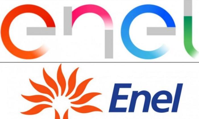 Enel, progetto da 90 milioni in Portogallo: l'impianto avrà un sistema di accumulo di energia