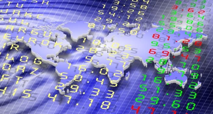 Forex trading: investire sulle valute emergenti in alternativa all'oro