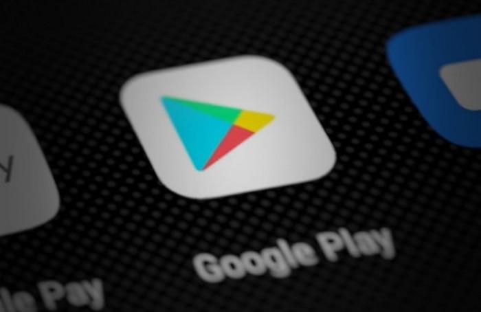 Google aggiunge una nuova funzione che consente di rilevare i terremoti