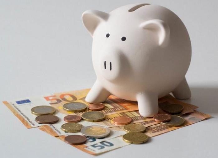 I 400 mila più ricchi d'Italia possiedono 5 mila miliardi di euro. Ecco cosa dice il rapporto Global Wealth 2020