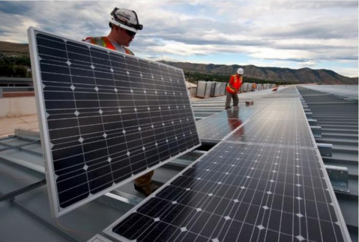 Insolight: in arrivo nuovi pannelli solari