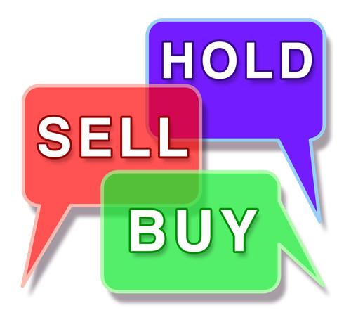 Investire in azioni Unicredit o Intesa Sanpaolo? Consigli e opinioni analisti